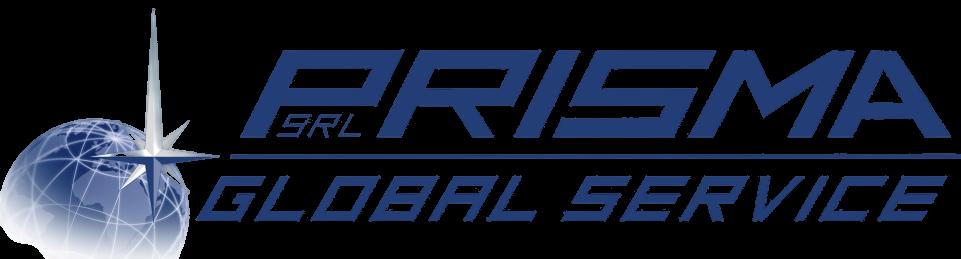 Prisma Global Service SRL